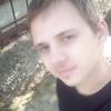 Tolya, 28, Nemyriv