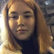 Аня 21 Одесса