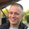 Edvard, 29, Frankfurt am Main