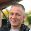 Edvard, 29, г.Франкфурт-на-Майне