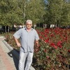 Sergey, 61, Bakhmut