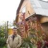 Фарид, 70, г.Барнаул