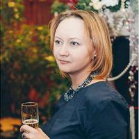 Наталья, 53 года, Рак, Нижний Тагил