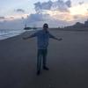 Sergey, 22, Алфен-ан-ден-Рейн