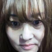 li Wei Yang 44 Улан-Батор