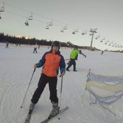 Sergej 27 Николаев