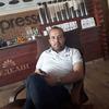 Saleh, 30, Uzhgorod