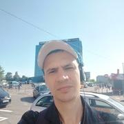 Dmitry 30 Вараш