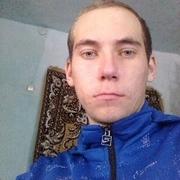Леонид 24 Куртамыш