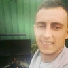Денис, 30, г.Краматорск