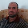 adil, 37, г.Баку