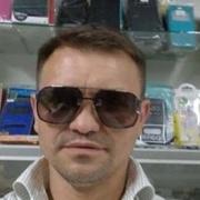 РОМА 42 Фастов