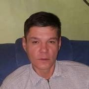 Олег 43 Кемерово