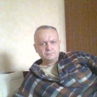 александ, 49 лет, Овен, Минск