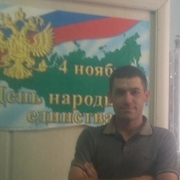 Эдуард 33 Воронеж