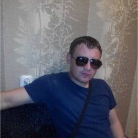 Юрий, 34 года, Козерог, Караганда