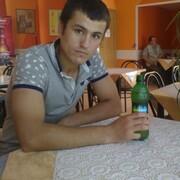 MUHITDINOV 29 Ташкент