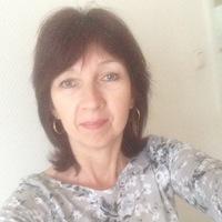 Ирина, 56 лет, Лев, Тверь