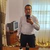 Aziz Jumayev, 28, г.Бухара