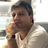 Георгий, 38, г.Ростов-на-Дону