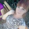 Елена, 26, г.Белая Глина