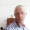 Sergey, 39, Chernogorsk