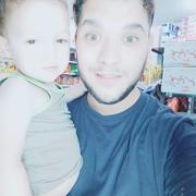 Hanifi 28 Алжир