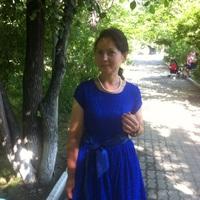 Екатерина, 41 год, Овен, Семей