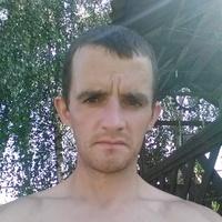 Стасон, 31 год, Рак, Калининград