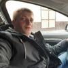 Vladimir, 32, Krasnogvardeyskoe