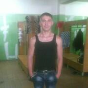 Илья 32 Калуга