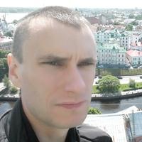 Григорий, 37 лет, Овен, Гатчина