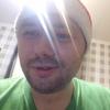 Алексеев, 31, г.Подпорожье
