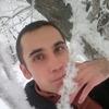 Yeduard, 35, Aksay