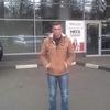 sanya, 41, Dzerzhinsky