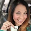 Sandra Donna, 33, Accord