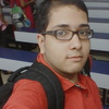 chetan, 23, Allahabad