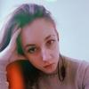 Анастасия, 18, г.Железнодорожный