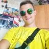 Денис, 26, г.Пинск