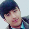 jame, 22, г.Душанбе