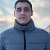 Stanislav, 30, Elabuga