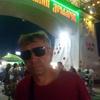 Александр, 42, г.Гадяч