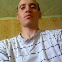 Владимир, 31 год, Лев, Михайловка
