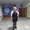 Olga, 34, Sobinka