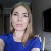 Наталья, 48, г.Казань