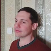В'ячеслав 31 Кременчуг