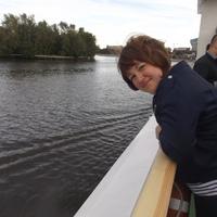 марина, 34 года, Овен, Москва
