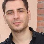 David 26 Ереван