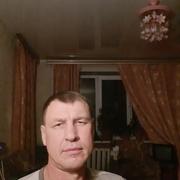Дмитрий 50 Энгельс