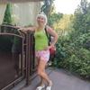 Lara, 44, г.Киев
